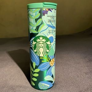 Stabucks 2020 Vacuum Insulated Tumbler